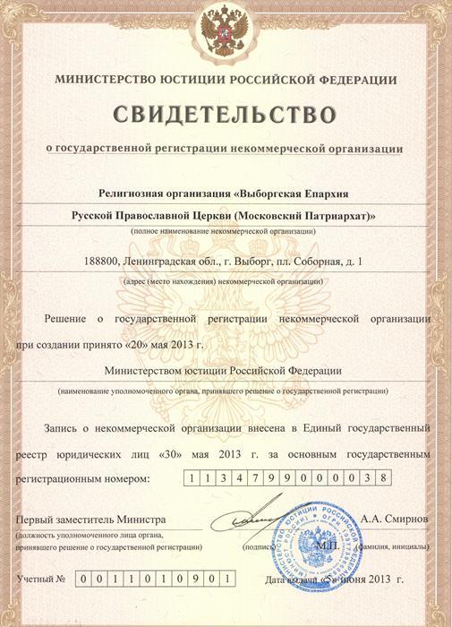 1441319615_registration_sertificate