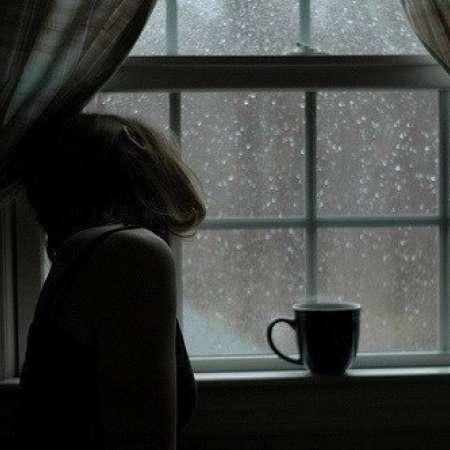 Снег, дождь и ветер ожидаются в беларуси на неделе